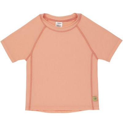 Tee-shirt anti-UV manches courtes pêche (18 mois)  par Lässig