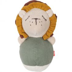 Culbuto Lion