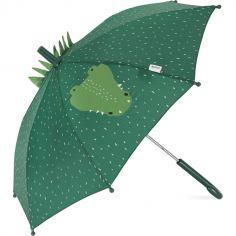 Parapluie Mr Crocodile