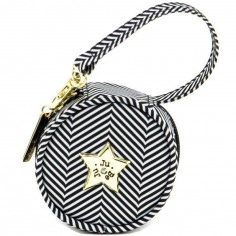 Range sucette Paci Pod Queen of the Nile