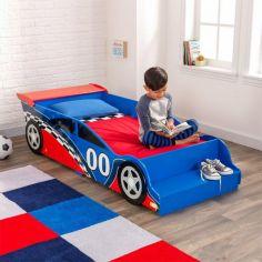 6b315638c9f1e Cadeau bébé   jouets et pyjama voiture