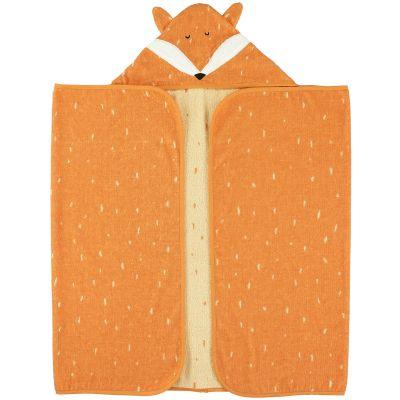 Cape de bain Mr. Fox (70x 130cm)  par Trixie