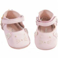 ec8e903a73ada Chaussons   chaussures pour bébé