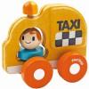 Mon premier taxi - Plan Toys