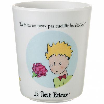 Gobelet Le Petit Prince (160 ml) Petit Jour Paris