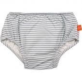 Maillot de bain couche lavable Splash & Fun sous-marin (12 mois) - Lässig