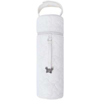 Porte-biberon thermique Etoiles blanches Tuc Tuc