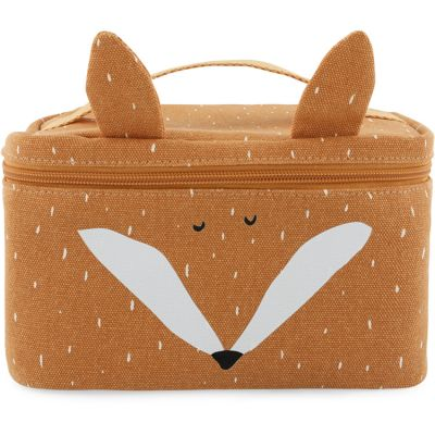 Sac isotherme Mr. Fox  par Trixie