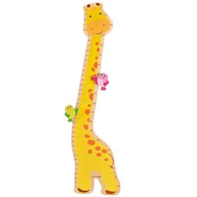 Toise Girafe  par EverEarth