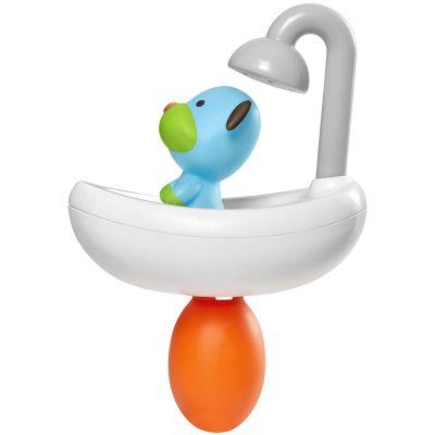 Jouet de bain Squeeze & shower Chien  par Skip Hop
