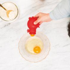Séparateur de jaune d'oeuf Ophélie Little Chef