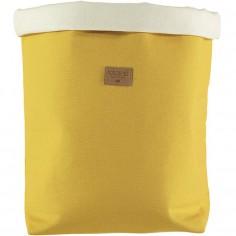 Sac à jouets Ali Baba Farniente yellow