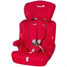 Siège auto Ever Safe Groupe 1/2/3 Full Red collection 2017  par Safety 1st