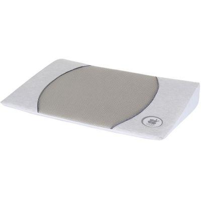Plan incliné Air+ 15° (pour lits 70 x 140 cm) Candide