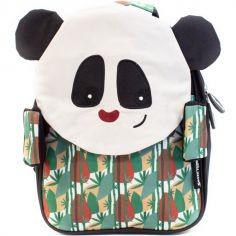 Sac à dos bébé Rototos le panda