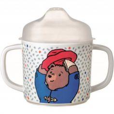 Tasse à bec Paddington