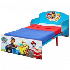 lit junior lit 70 x 140 cm pour enfant berceau magique. Black Bedroom Furniture Sets. Home Design Ideas