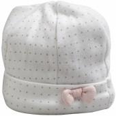Bonnet de naissance Lilibelle - Sauthon Baby Déco