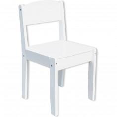 chaise et table des chaises et des tables pour enfant. Black Bedroom Furniture Sets. Home Design Ideas