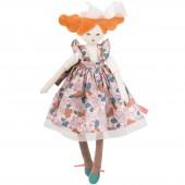 Mini poupée souple la Ravissante Il était une fois (34 cm) - Moulin Roty