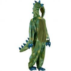 Déguisement de tyrannosaure (5-6 ans)
