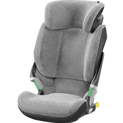 Housse pour siège auto en éponge Kore grise  par Bébé Confort