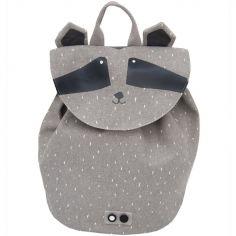 Petit sac à dos Raton laveur Mr. Raccoon