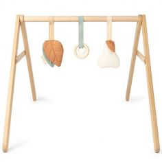 Arche avec jouets Growing Green Forest