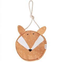 Sac à main Mr. Fox