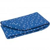 Tour de lit Play (pour les lits 60 x 120 cm et 70 x 140 cm) - Trixie
