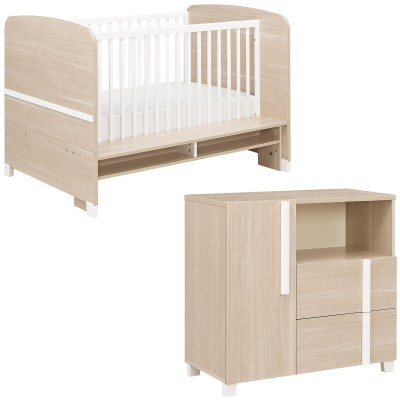 lit galipette evolutif lit evolutif galipette aubert lit bebe evolutif with aubert lit bebe. Black Bedroom Furniture Sets. Home Design Ideas