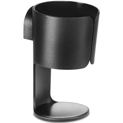 Porte gobelet pour poussette Priam et Mios Black  par Cybex