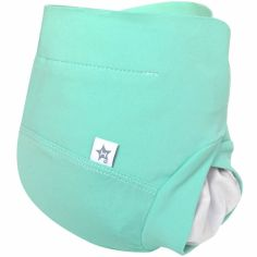 Culotte couche lavable Paradisio (Taille S)