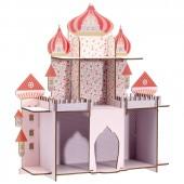 Etagère palais Les merveilles de la sultane - Little big room by Djeco