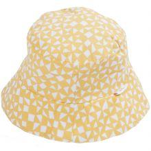 Chapeau été Diabolo (3-6 mois)  par Trixie