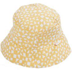 Chapeau été Diabolo (3-6 mois)