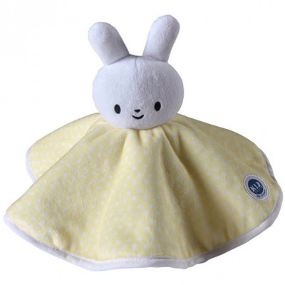Doudou My Dream avec veilleuse intelligente 3 en 1 Kid'sleep