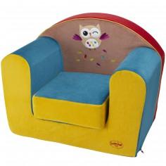 une slection de fauteuils pour bb et enfant berceau magique. Black Bedroom Furniture Sets. Home Design Ideas
