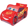 Tente de jeu Disney Cars Lightning McQueen - Kid Active