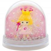 Boule à neige Princesse - Trousselier