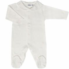 Pyjama léger Dots (18 mois : 80 cm)