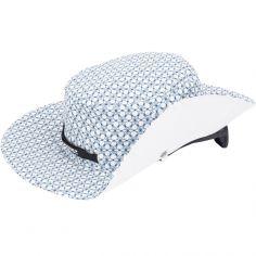 Chapeau Kapel anti-UV GraphiK Style (12-18 mois)