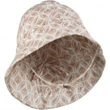 Chapeau bébé anti-UV Sweet Date (6-12 mois)  par Elodie Details
