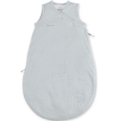 Gigoteuse Magic Bag légère Cadum gris moyen TOG 1 (60 cm)  par Bemini