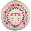 Coussin Tribal (40 cm) - Nattiot
