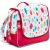 Cartable Petit Chaperon Rouge - Lilliputiens
