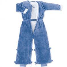 Gigoteuse 4 saisons Bmini bleu TOG 2 (110 cm)