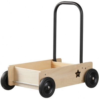 Chariot de marche Neo  par Kid's Concept