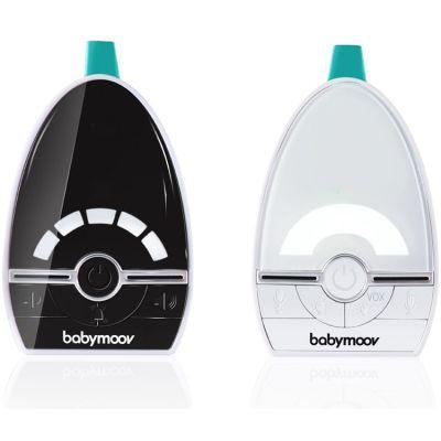 Babyphone audio Expert Care  par Babymoov
