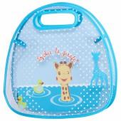 Panier de bain Sophie la girafe - Sophie la Girafe